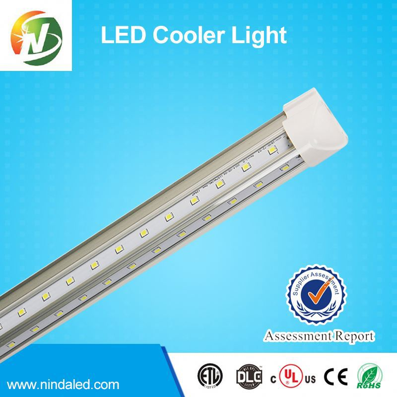 Top quality best selling armature led