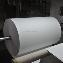 60gsm sublimation heat transfer paper and paper for sublimation