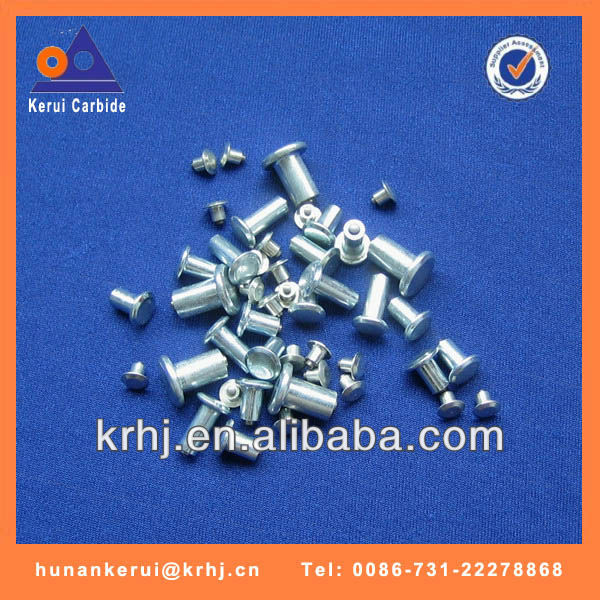 Winter Tire Stud manufacturer/supplier/vendor