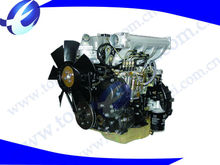 XINCHAI A490 diesel engine for construction equipments