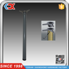 /product-detail/d60xh710mm-metal-kitchen-table-legs-60490510957.html