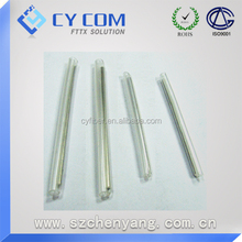 Fiber Optic hot shrink tube