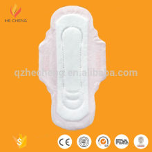 Girl Wear Pad Best Sanitary Napkins, Free Cotton Maternity Sanitary Towels