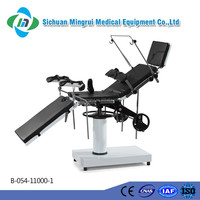 B-054-11000 SK-3002 Ordinary Operation Table for Surgery