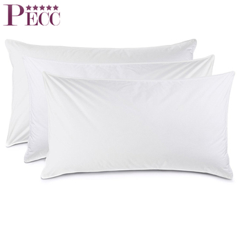 Unique Design Home Textile Microfiber Pillow Stuffing For Back