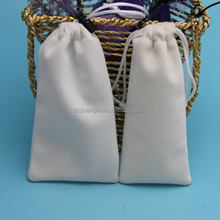 wholesale felt pouches for jewelry
