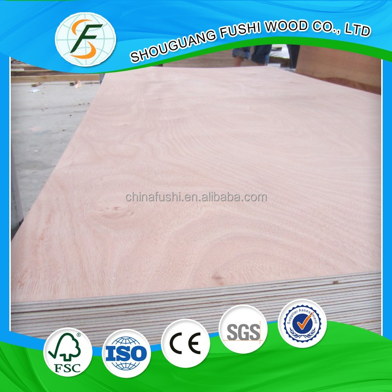Shuttering Plywood Thickness 25mm, Chinese Shuttering Plywood Price