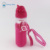 9oz outdoor cheap BPA free baby drinking bottle