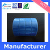 2015 best sale -Chinese high quality blue masking tape HY7