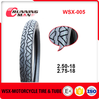 18 Motocycle Tires Made In China