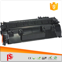 Cartridge box CF226X for HP LaserJet Pro M402dn / M402dw / M402n MFP M426fdn / M426fdw