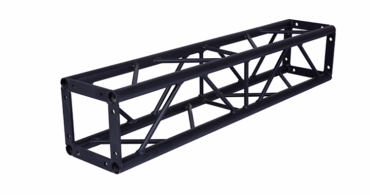 Hot new products for 2016 stage steel roof trusses for for Where to buy trusses