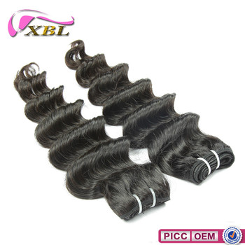 Factory price cheap hair for sale in China loose deep shop virgin Brazilian hair