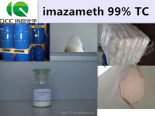 High Quality Agrochemical Herbicide Imazapic 97%TC