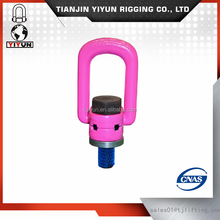 straight pull lifting point pty ltd