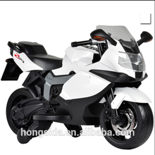 Factory direct supply Cheap Price kids motorized motorcycles