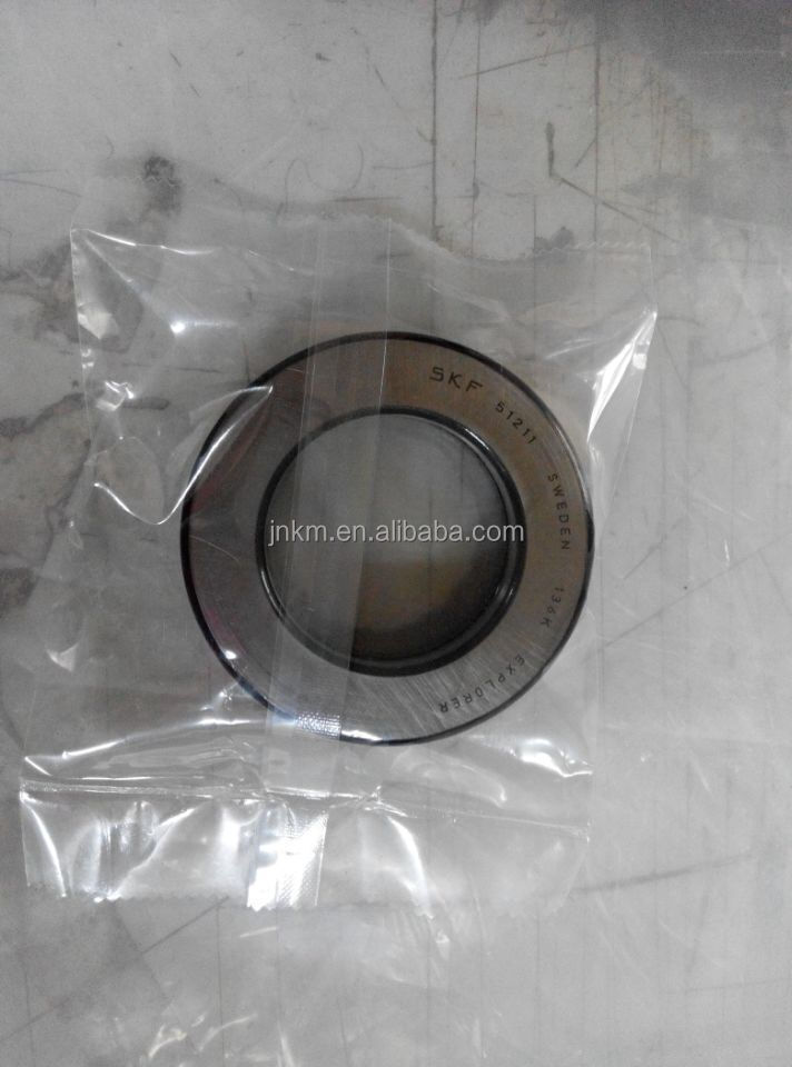 Chinese wholesale Automobile shock absorber bearing axial bearing 33045