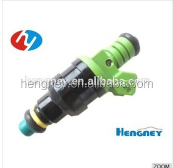 Fuel Injector Nozzle 0280150558 0280 150 558 Injectors FOR V W 440cc