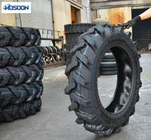 new tire type tractor tyres 11.2x24 11.2-24 r1