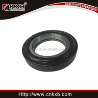 High Quality Cheap Custom Quality Overrun Clutch Bearing For Tractor