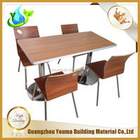 China alibaba sales solid wood dining table top selling products in alibaba