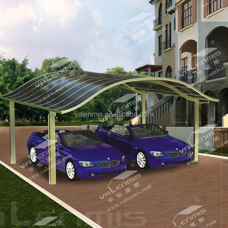 Aluminium Car Shelters : Aluminum car shelters buy tent shelter