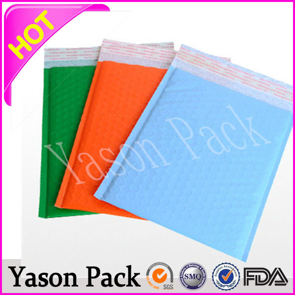 Yason opaque mailing bags plastic mailer envelopes postage envelope