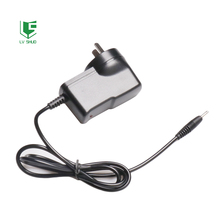 Best quality 9v 1.5a ac dc power adapter wall charger