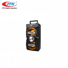 Video to 3GP Download Karaoke Woofer Speaker