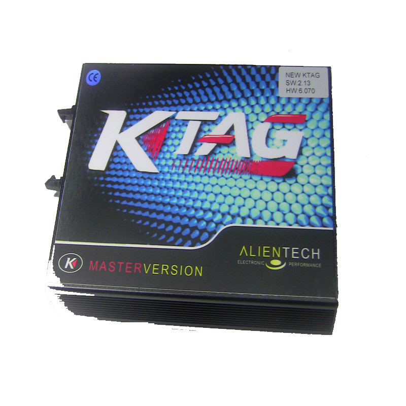 2016 best price KTAG ECU Programming Tool Master Version V2.11 <strong>K</strong>-TAG auto ecu car programming tool