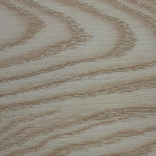 18mm melamine faced/ laminated mdf board for furniture