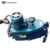 Portable Glass polishing machine manual glass grinding machine