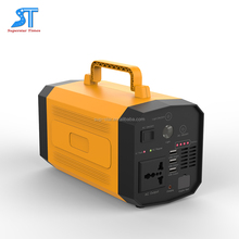 Solar charge UPS Battery 1200AD 220V UPS Uninterrupted Power Supply