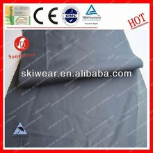 Hot Sale Waterproof pvc coated fabric tarpaulin