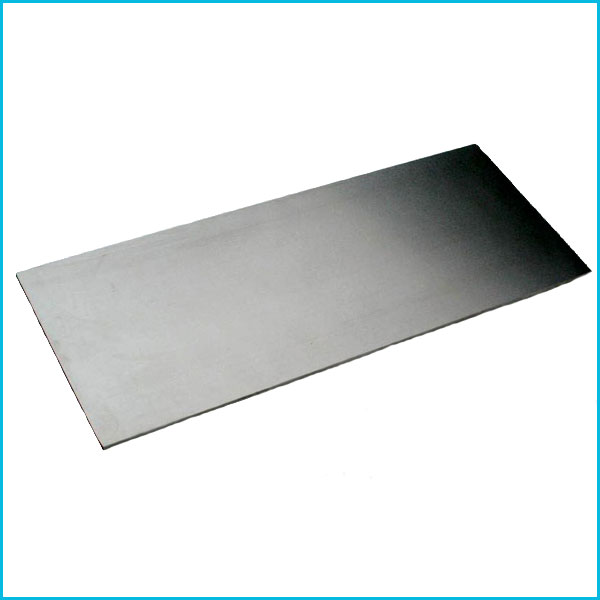 Grade5 Titanium Sheet 10mm