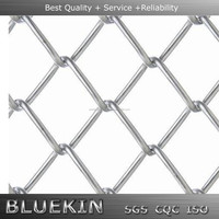 temporary picket hot wire dog fence for sale