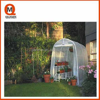 Mini Garden Greenhouse ,garden greenhouses for sale