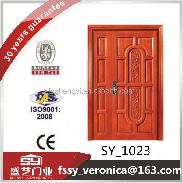 mom and son door for hotel in Foshan