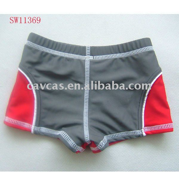 swimming trunks and bikini,boys swim trunks, swimming wear bikini men