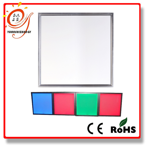 manufacturer fob price lumi sheet led panel light with CE RoHS