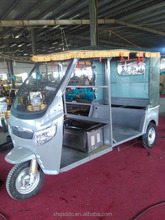 2016 new india auto rickshaw tuk tuk bajaj three wheeler price