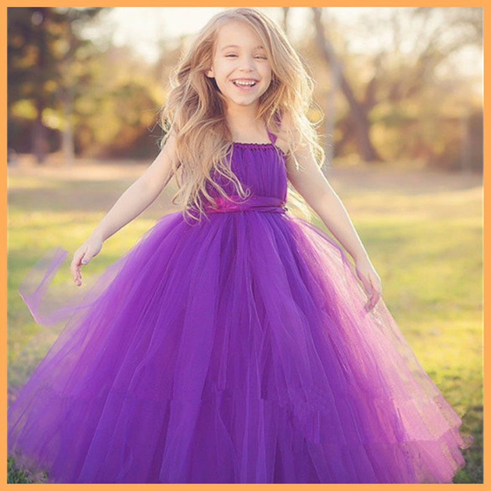 2015 new style baby girl party tutu dress children frocks designs