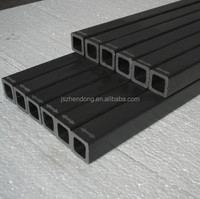silicon carbide ceramic beam,silicon carbide beam, ceramic beam
