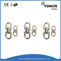 Rigging Hardware 1 1T 5 6T