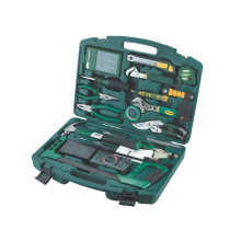 No 091804 master high duty set tool