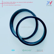 OEM ODM customized oil seal for gearbox/gearbox oil seal/motorcycle oil seal