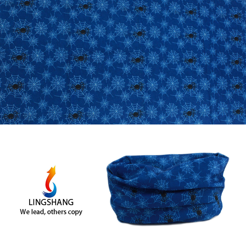 IMG-5452 magic headband seamless polyester cheap custom bandana printing