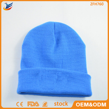Doypack Stand Up Pouch bluetooth beanie hat material