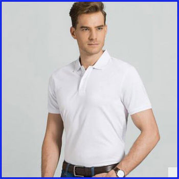 high quality polo shirts plain longhigh quality polo shirt length t-shirts wholesale t shirts