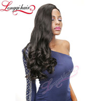 Wholesale Hot New Products Alibaba Unprocessed Brazilian Human Hair High Quality, Cheap Virgin Brazilian Hair Bulk